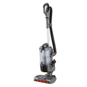 Shark DuoClean Shark NV700UK DuoClean Lift-Away Upright Bagless Vacuum Cleaner  - Purple