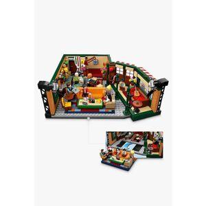 LEGO Friends LEGO Ideas Friends Central Perk  - Multi - unisex