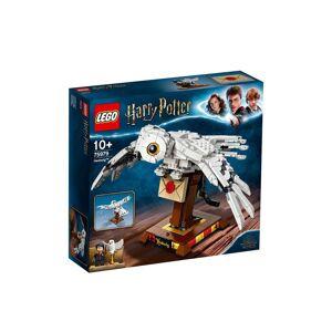 LEGO Harry Potter Hedwig  - Multi - unisex