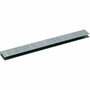 Stanley Bostitch Bostitch Sx5035 Finish Staple Narrow Crown 30mm Pack of 3000