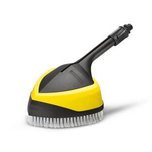 Karcher Delta Wash Brush for K Pressure Washers