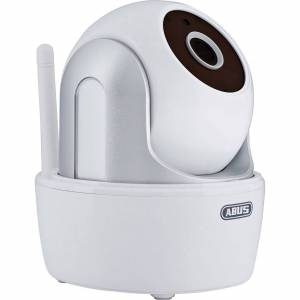 Abus Security WLAN Indoor Camera