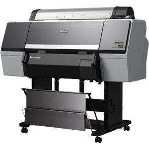 Epson SureColor SC-P6000 STD Spectro Printer