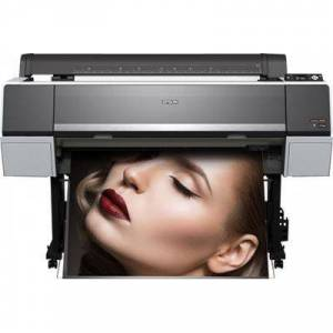 Epson SureColor SC-P9000V Printer