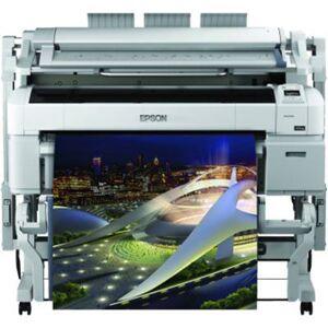 Epson SureColor SC-T5200-PS Printer