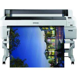 Epson SureColor SC-T7200D-PS Printer
