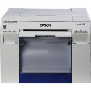 Epson Epson SureLab SL-D700