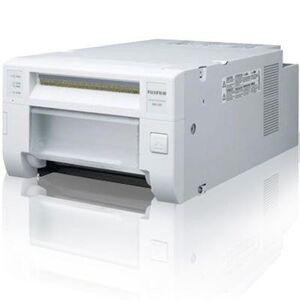 FujiFilm ASK300 Dye-Sub Printer
