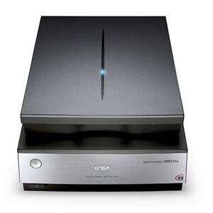 Epson Perfection V850 Pro Photo Scanner