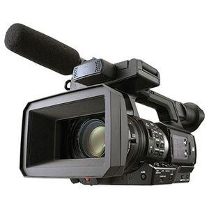 Panasonic AJ-PX270EJ Professional Camcorder