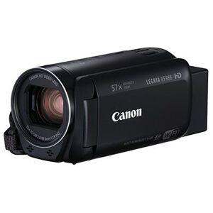 Canon LEGRIA HF R88 HD Camcorder
