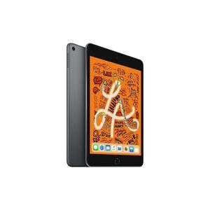Apple iPad Mini 2019  64GB 7.9 Inch Tablet - Space Grey