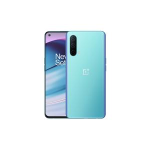 OnePlus Nord CE Blue Void 6.43 128 + 8GB 5G Unlocked & SIM Free