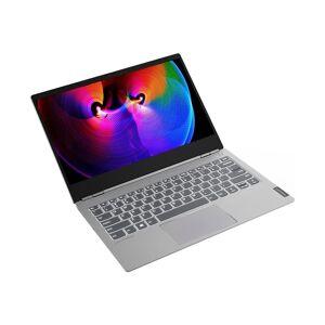 Lenovo ThinkBook 13s IML Core i5-10210U 8GB 256GB SSD 13.3 Inch FHD Windows 10 Pro Laptop