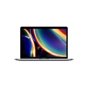 Apple NEW Apple MacBook Pro 2020 Core i5 10th Gen 512GB 13 Inch with Touch Bar - Space Grey
