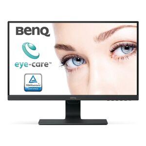 """BenQ GW2480 Monitor 24"""" Full HD HDMI"""