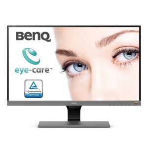 BenQ EW277HDR 27 Full HD HDR Monitor