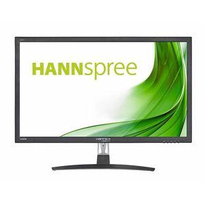Hannspree HQ272PPB 27 IPS QHD Monitor