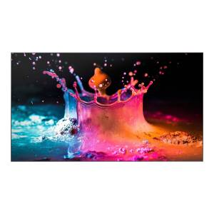 Samsung UDE-P 55 Full HD LED Large Format Display