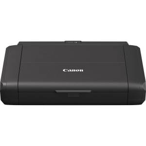 Canon PIXMA TR150 A4 Colour InkJet Printer - With Battery