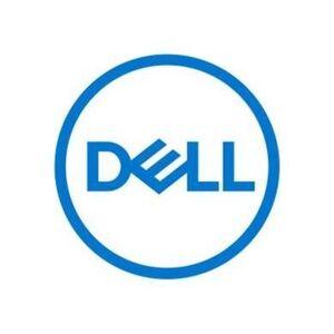 Dell Microsoft Windows Server 2019 Datacenter License ROK 16 Core