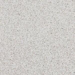 Abacus White Stone Diamond PVC Shower Wall Panel - 2400 x 1200mm