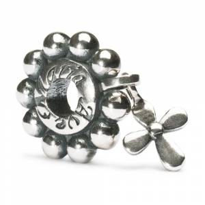 Trollbeads Rosary TAGBE-30041
