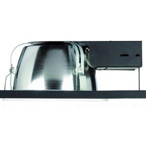 IBV Joos Downlight Clear Protective Shade 2x 32 W