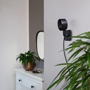 Eve Cam internal camera, Apple Homekit Secure