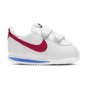 Nike Cortez - Baby Shoes  - White - Size: 25