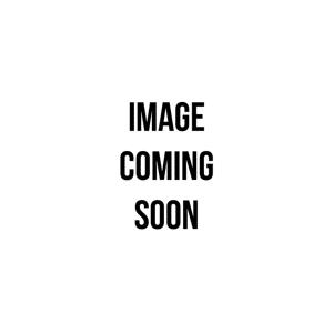 Nike Blazer - Men Shoes  - Blue - Size: 47.5