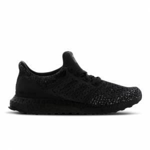 adidas Performance Ultra Boost Clima - Women Shoes  - Grey - Size: 4.5