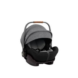 Nuna Arra Car Seat - Charcoal