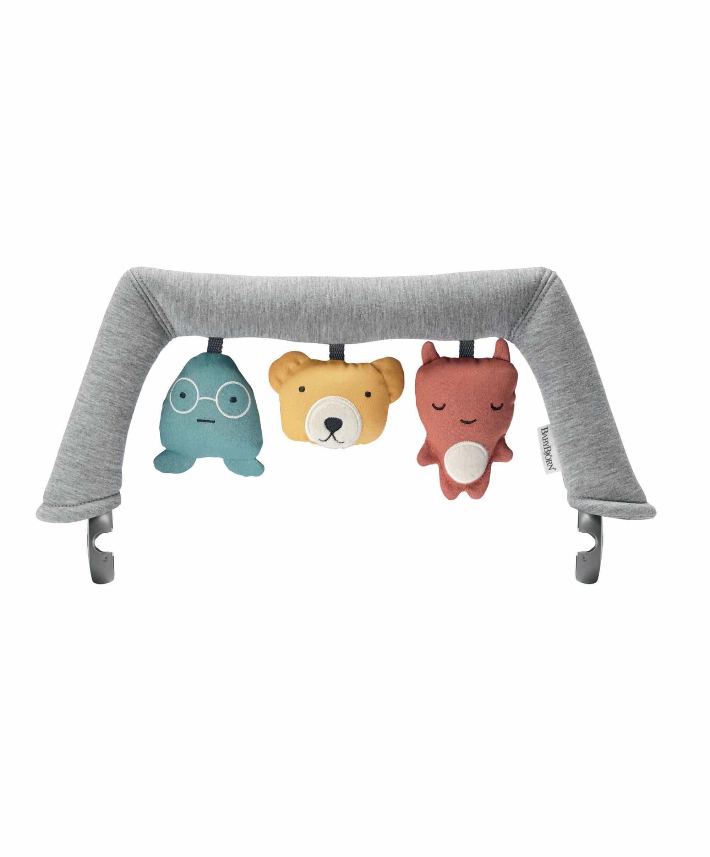 BabyBjorn BabyBjÖrn® Baby Bouncer Toy Bar