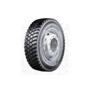 Bridgestone 'Bridgestone M-Drive 001 (315/80 R22.5 156/150K)'