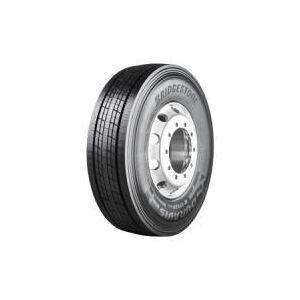 Bridgestone 'Bridgestone Duravis R-Steer 002 (295/80 R22.5 154/149M)'