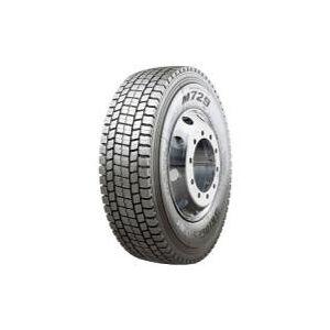 Bridgestone 'Bridgestone M 729 (315/70 R22.5 152/148M)'