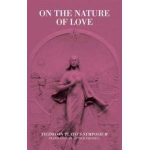 On the Nature of Love