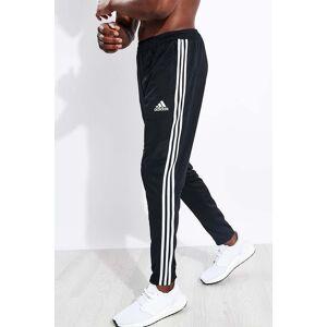 Adidas Tiro 19 Training Pant  - Black/white - S