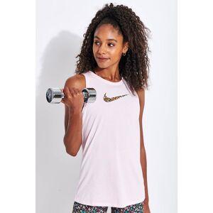 Nike Dri-FIT Tank - Pink Foam - XS