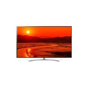 "75SM9900PLA 75"" 8K LED HDR NanoCell Ultra HD Smart TV"