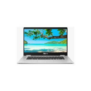 "C523NA 15.6"" Touchscreen Chromebook 4GB Intel Pentium Processor"