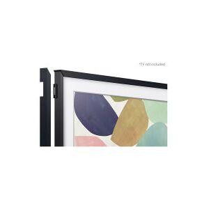 VGSCFT55BL Customisable Bezel for The Frame 55 Inch TV - Black