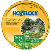 Hozelock Maxi Hose Garden Hose 50m