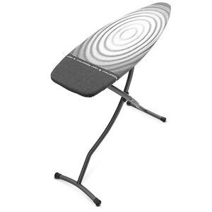 Brabantia 135x45cm Iron Table Titan Design