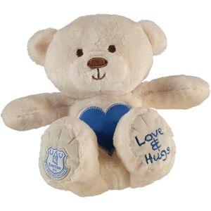 Storm International Everton Baby Love and Hugs Bear