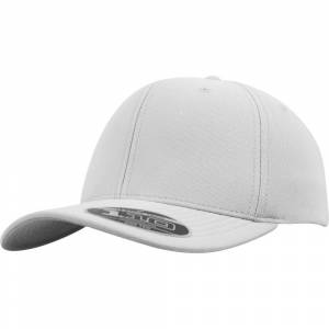 Size:  ONE-   Flexfit by Yupoong Mens 110 Cool Dry Mini Pique Cap One Size