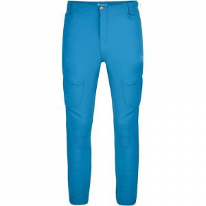 Dare 2b Size:  38R-   Dare 2b Mens Tuned In II Water Repellent Walking Trousers 38 - Waist 97' (54cm)