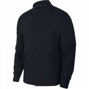 Nike Size:   Extra  Extra  Large -   Nike Mens Hypershield Convertible Core Lightweight Jacket XXL - Chest 46-49'