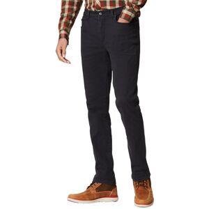 Regatta Size:  38R-   Regatta Mens Larimar Coolweave Cotton Twill Corduroy Pants Trousers 38R - Waist 38' (96.5cm), Inside Leg 32'
